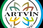 Artvin Hopa Atatürk Anadolu Lisesi Z Kütüphane Yapım İnşaatı