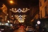Yusufeli Ramazan'da Işıl Işıl