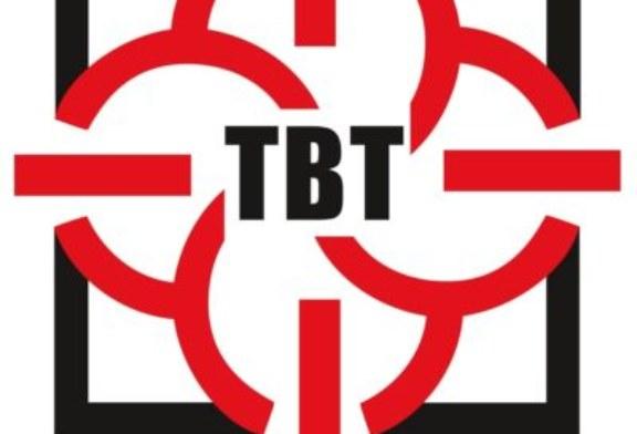 Türk Sudoku Takımı Ve Türk Beyin Takımı Seçmeleri Sonuçlandı