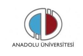 AÜ'nün Sınavsız İkinci Üniversite İçin Fırsat Kayıtları 21 Eylüle Kadar Devam Ediyor