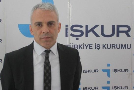 Toplum Yararına Çalışma Programı (TYP) kapsamında 450 kişi alınacak Artvin İŞKUR Müdürlüğü toplum yararına çalışma programı kapsamında 80 bin kişinin işe alınacağını açıkladı