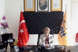 PTT AŞ'den Çevre Günü'ne Özel Sıfır Atık Konulu Anma Pulu PTT Başmüdürü Kocaman'dan Çevre Duyarlılığına İlişkin PTT Anma Pulu Açıklaması