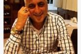 ARTVİN HOPASPOR GÖKSEL CİHAN'A TESLİM Artvin Hopaspor yönetim Kurulu akşam saatlerinde yaptığı toplantıda yeni başkanını seçerek görev dağılımını gerçekleştirdi.
